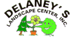 Delaney's Landscape Center, Inc.