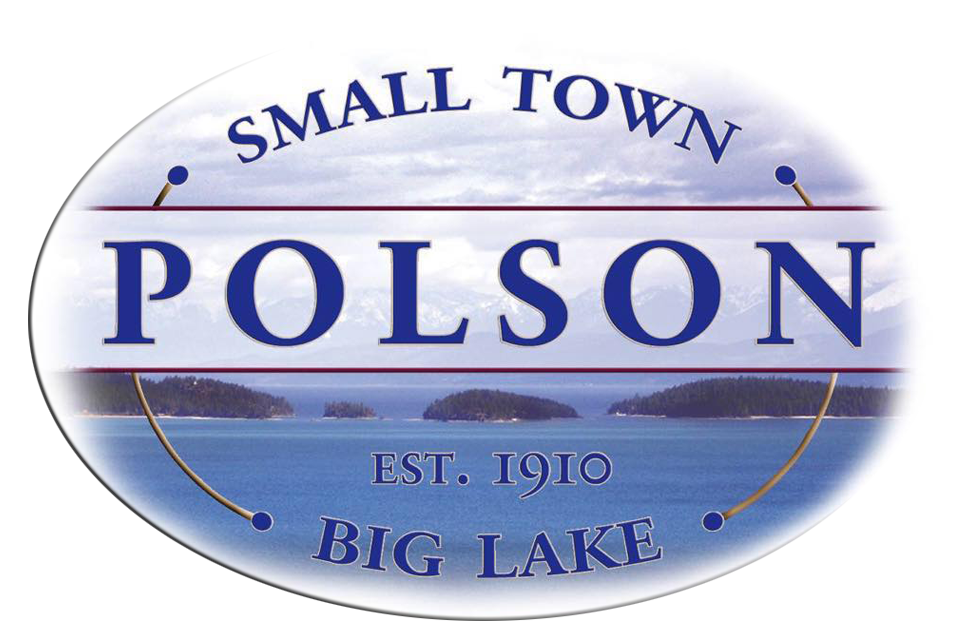 Polson Business Community