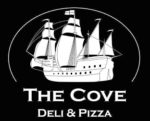 The Cove Deli and Pizza